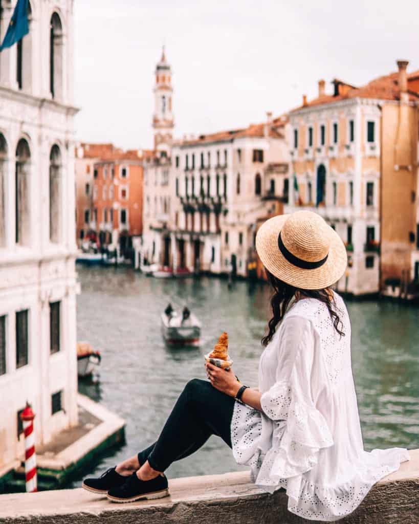 Norditalien Rundreise – Die perfekte Reiseroute für 2-3 Wochen Urlaub