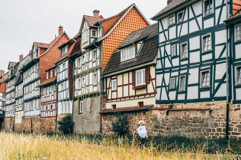 Grimmheimat-Nordhessen-Herzverlieren-Bad-Sooden-Rotenburg-Edersee-17