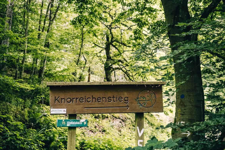 Grimmheimat-Nordhessen-Herzverlieren-Bad-Sooden-Rotenburg-Edersee-25