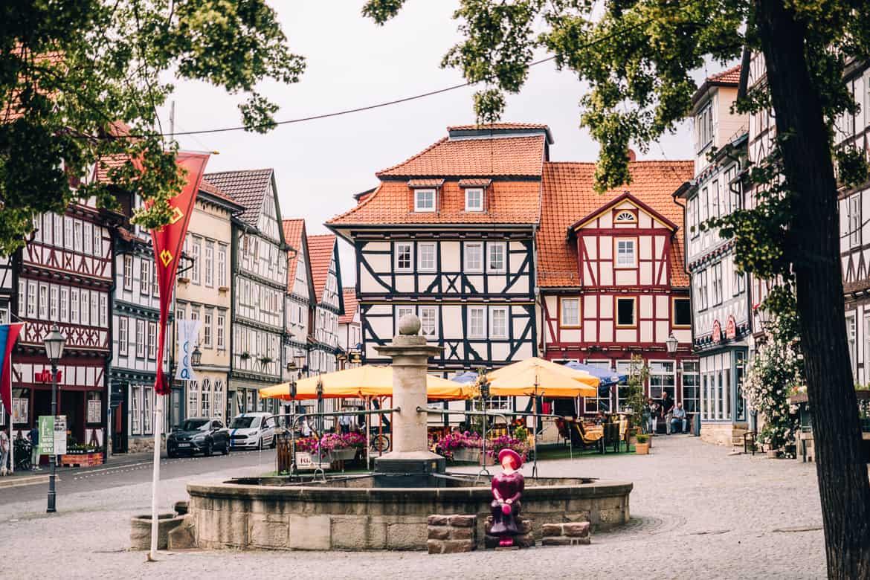 Grimmheimat-Nordhessen-Herzverlieren-Bad-Sooden-Rotenburg-Edersee-6