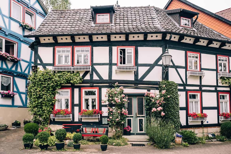 Grimmheimat-Nordhessen-Herzverlieren-Bad-Sooden-Rotenburg-Edersee-9