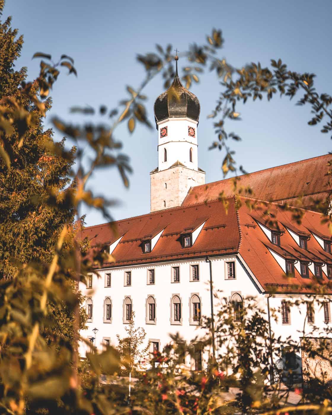 Ehingen - Tipps für die Bierkulturstadt zwischen Donau & schwäbischer Alb