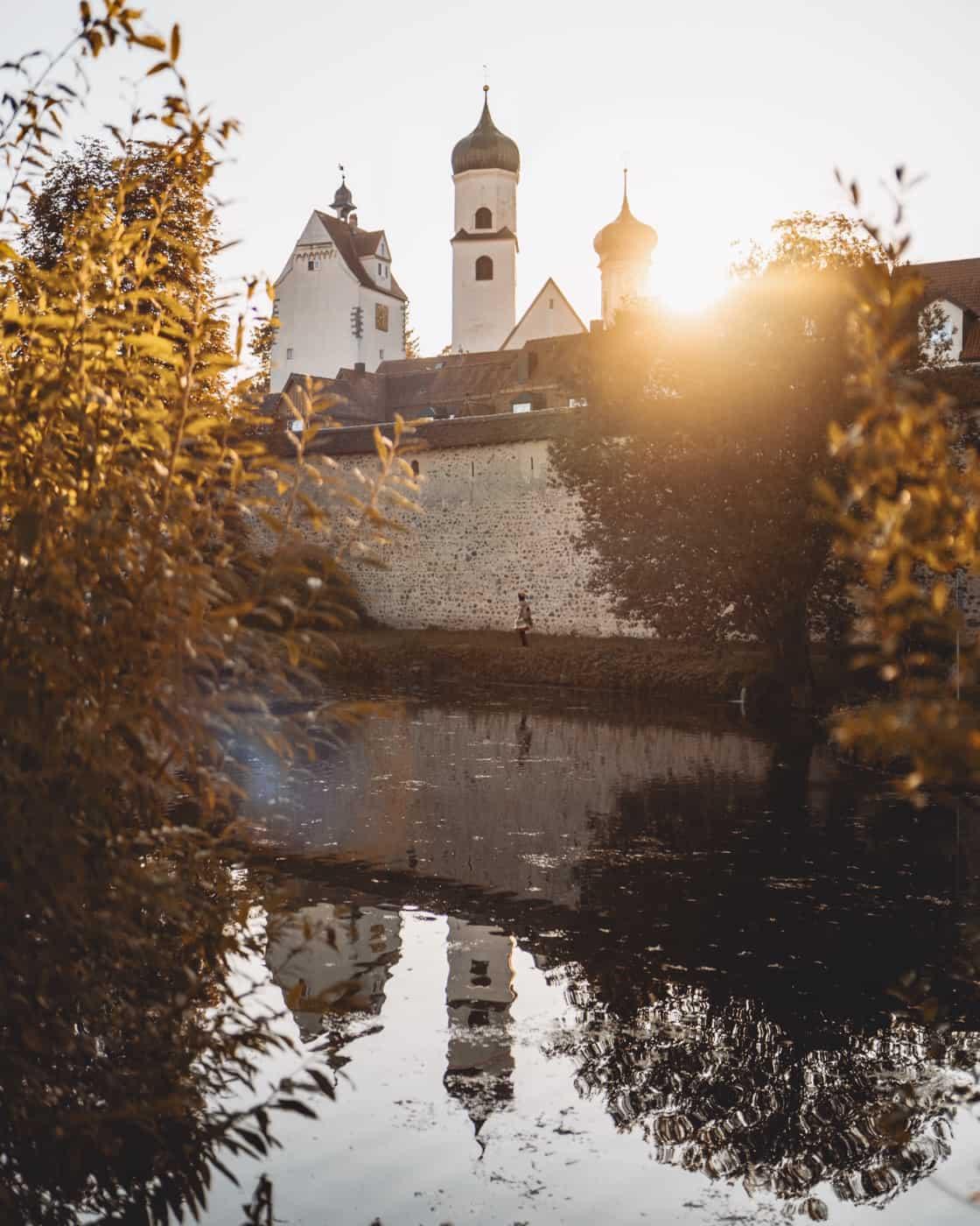 Monatsupdate November 2019 auf sonne-wolken.de