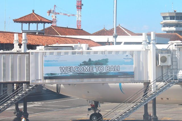 Bali Urlaub - Mein Reise Guide für die Insel der Götter